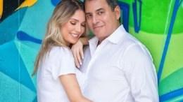 Daniel-Sarcos-Alessandra-Villegas