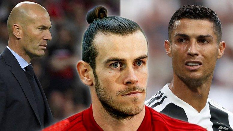 Gareth-Bale-Zidane-Cristiano