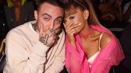 Mac-Miller-Ariana-Grande