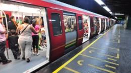boletos-Metro-Caracas