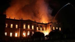 fuego-museo-Brasil