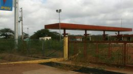 gasolina-cobro-tachira