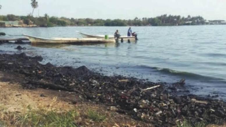 pescadores-asesinados