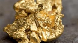 roca-oro