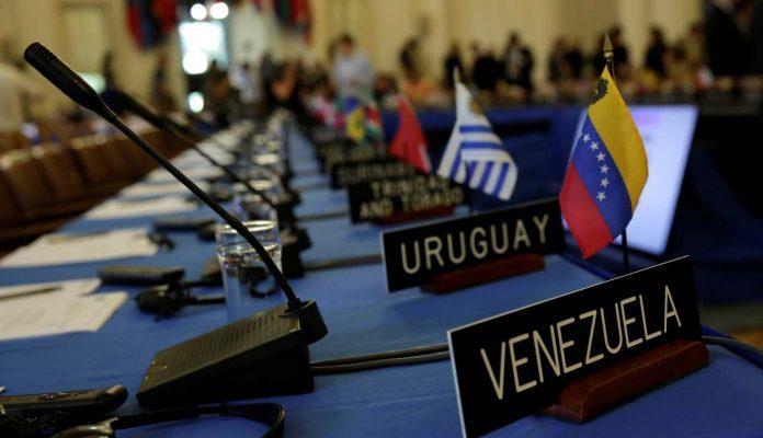 venezuela-oea-crisis-migratoria