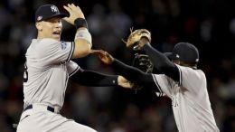 Aaron-Judge-Yankees