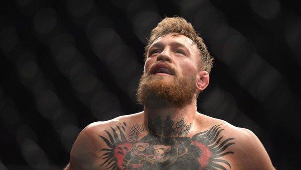 Conor-McGregor