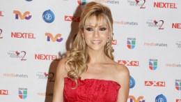 Daniela-Castro