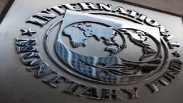 FMI-pronostico