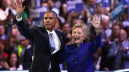 Hillary-Clinton-Barack-Obama