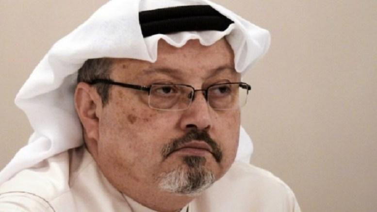 Jamal-Khashoggi-1