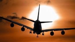 avion-800x400