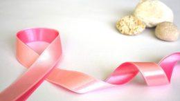 cáncer-de-mama