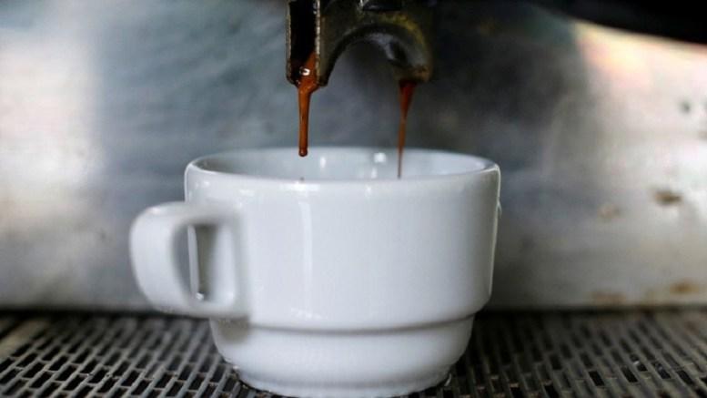 café-con-leche
