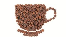 curiosidades-cafe