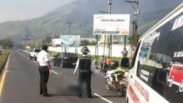 fallecio-hondureno-via-ee uu-630