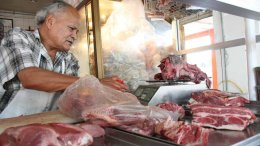 ganaderos-carne