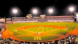 magallanes-stadium