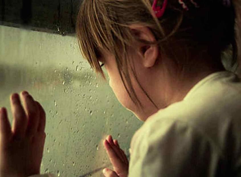 ¡Atroz! La perturbadora confesión de una niña de 3 años a su maestra en un preescolar de Maracaibo