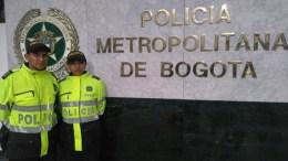 policia-Bogota
