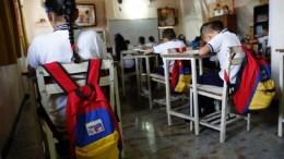 Crisis-en-la-educación