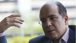 Francisco-Rodríguez