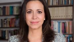 María-Corina-Machado