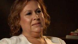 Victoria-Eugenia-Henao-Pablo-Escobar