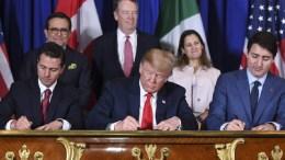 acuerdo-comercial