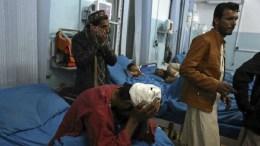 ataque-afganistan