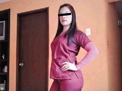 enfermera-Los-Haticos