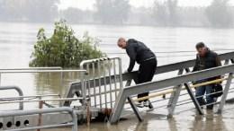 inundaciones-italia