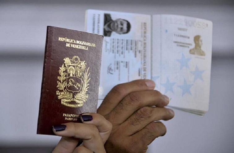 Este es el nuevo costo para tramitar el pasaporte