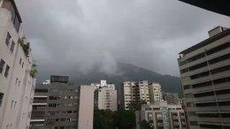 rayos-Caracas