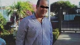 sacerdote-Maracibo