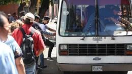 transporte-tarifa