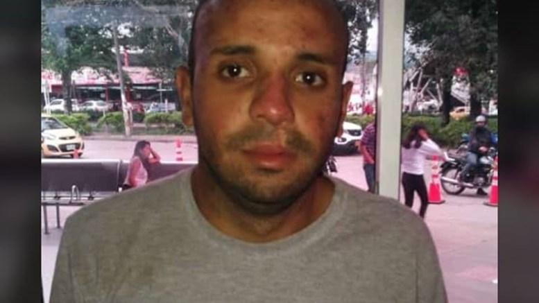 venezolano-Ecuador-secuestro