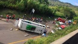 Accidente-autobus-Colombia