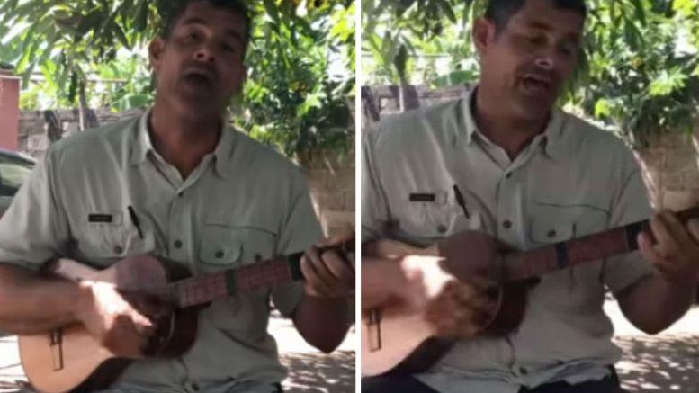 Cantante-de-Barinas