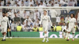 Cronica-del-Real-Madrid