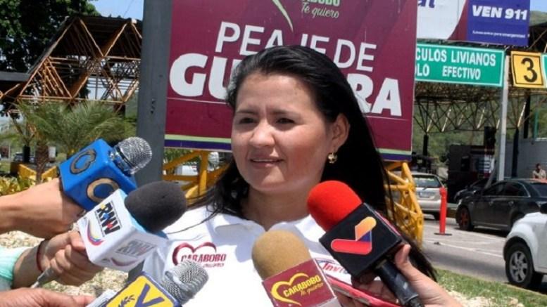 Diana-Castillo