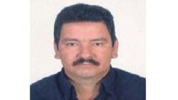 José-Evaristo-Linares-Castillo