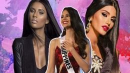 Sthefany-Gutierrez-Miss-Universo