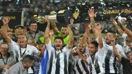 Zamora-campeon