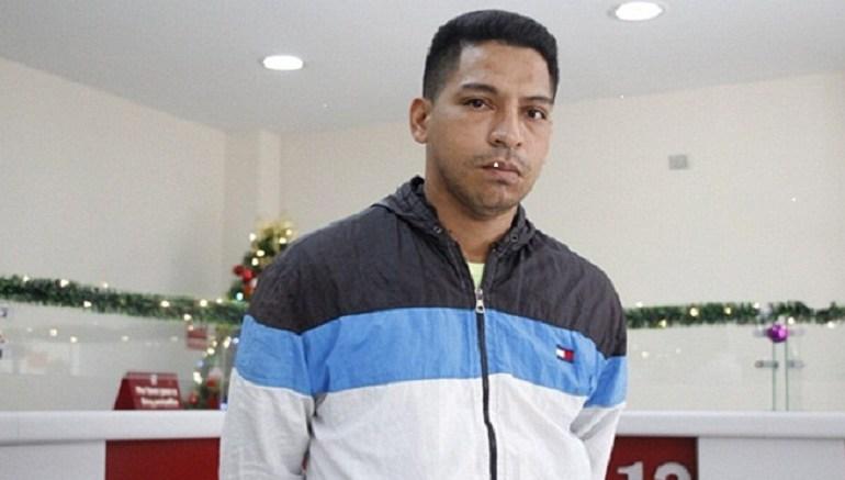 asesinato-venezolana-hijos-peru