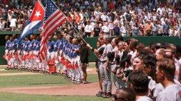 cuba estados unidos beisbol