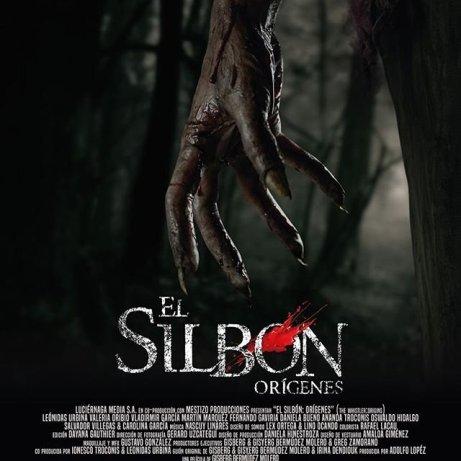 el-silbon-1