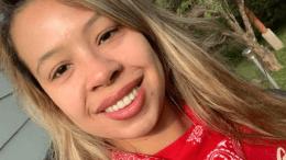 venezolana desaparecida en pr