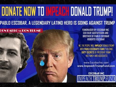 0107-gofund-me-donald-trump-impeach-1
