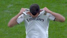 Lucas-Vázquez-Real-Madrid